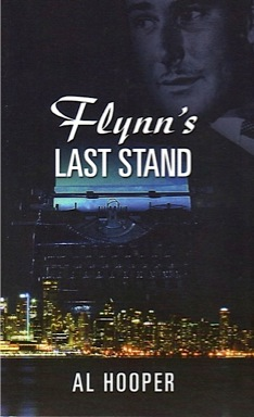 flynn0027s_last_stand