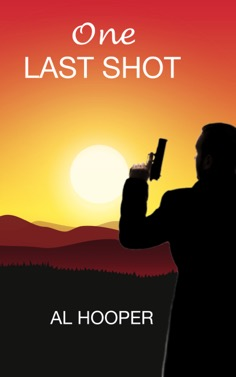 One Last Shot Cover_Mod6
